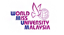 world miss university malaysia